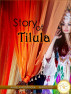 Story of Tilula by Angelaine Espinosa