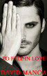 To Fall in Love by David Manoa