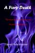 A Fiery Death by Daniel Fleischhacker