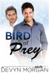Bird of Prey by Devyn Morgan