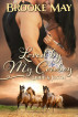 Loved by My Cowboy by Brooke May