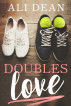 Doubles Love by Ali Dean