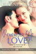 Remember Me, Love? by Eugenia Riley