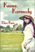 Keena Karmody by Eliza Kerr
