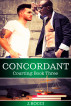 Courting 3: Concordant by J Rocci