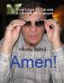 Amen! by Victor Bellini
