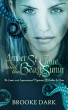 Amber StClaire And The Beast Of Sanur by Brooke Dark