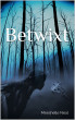 Betwixt by Meeshelle Neal