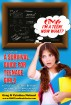 OMG I'm a Teen! Now What?: A Survival Guide for Teenage Girls by Greg Noland