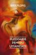 Pledoarie pentru umanitate by Ema Plopis