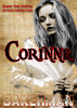 Corinne by Bakerman