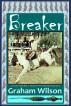 Breaker by Graham Wilson