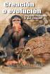 Creación o evolución ¿Importa realmente lo que creamos? by Iglesia de Dios Unida una Asociación Internacional