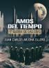 Guerra de las eras by Juan Carlos Arjona