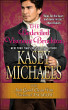 The Bedeviled Viscount Brockton by Kasey Michaels