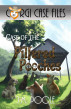 Case of the Pilfered Pooches by Jeffrey M. Poole