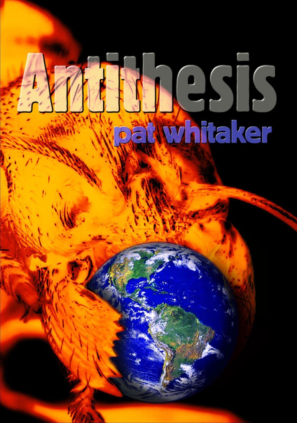 antithesis 2009