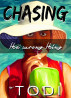 Chasing by TODI