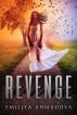 Revenge by Emiliya Ahmadova
