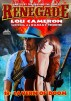 Cavern of Doom (A Renegade Western Book 18) by Lou Cameron