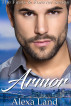 Armor: A Firsts and Forever Series Novella by Alexa Land