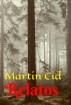Relatos by Martin Cid