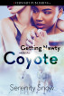 Getting Nawty with the Coyote by Serenity Snow