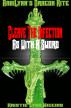 AabiLynn's Dragon Rite #4 Cleave The Infection As With A Sword by Kristie Lynn Higgins