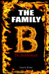 The Family: The Brotherhood by Donte M McNeal