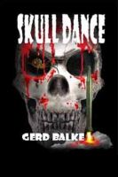 Michael LaRocca - Skull Dance