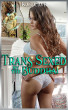Trans-Sexed By The Buddha! by K.C. Cave
