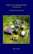 Manual de Companionships Filosoficos by Ran Lahav