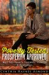 Poverty Tested, Prosperity Approved by Cynthia Haynes Asmond
