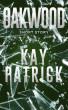OAKWOOD by Kay Patrick