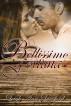 Bellissimo Fortuna by Leigh Ann Lunsford