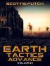 Earth Tactics Advance by Scottie Futch