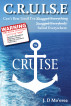 C.R.U.I.S.E by JD Moorea