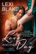 Love Another Day, Masters and Mercenaries, Book 14 by Lexi Blake