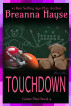 Touchdown by Breanna Hayse