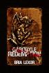 The Gargoyle Redemption Trilogy by Bria Lexor