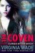 Cursed by the Witch: The Coven (Book One) by Virginia Wade