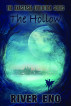 The Hollow (The Anastasia Evolution Series Book 2) by River Eno