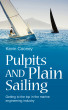 Pulpits and Plain Sailing by Kevin Cooney