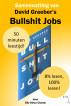 Samenvatting van David Graeber's Bullshit Jobs by Elly Stroo Cloeck