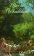 Alice in Wonderland by Drakinan