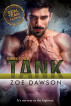 Tank by Zoe Dawson
