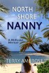 North Shore Nanny by Terry Ambrose