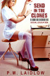 Send in the Clones: Social Education by P.M. Laidlow