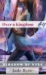 Kingdom of Ryeo: Over a Kingdom by Jade Ryre