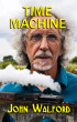 Time Machine by John Walford